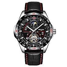 Buy <b>BOYZHE Men's</b> Watches online at Best Prices in Ghana During ...