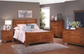 oak bedroom furniture home design gallery:  brilliant sharp decoration light wood bedroom furniture interior design ideas for solid wood bedroom sets brilliant solid oak