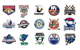 Разработка эмблемы хоккейной команды BULLDOZZER | Media ...
