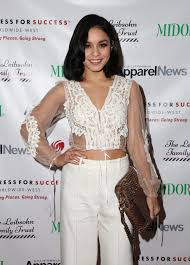 vanessa hudgens at dress for success shop for success vip vanessa hudgens at dress for success shop for success vip shopping event in baverly hills