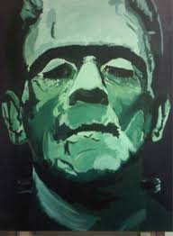 frankenstein included here a test fill in the blank frankenstein included here a test 7 fill in the blank questions a