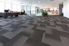 commercial flooring carpet tiles home office carpets