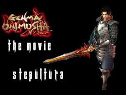 Image result for onimusha video game pictures