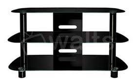 bello av furniture pvs4215hg cadenza furniture