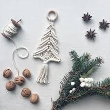 Новый год и рождество: лучшие изображения (1007) в 2019 г ...