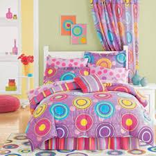 Pokemon Bedroom Decor Kids Room Decorations Salonetimespresscom