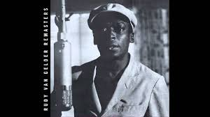 <b>Miles Davis</b> - Will You Still Be Mine? - The <b>Musings</b> of Miles, 1955 ...