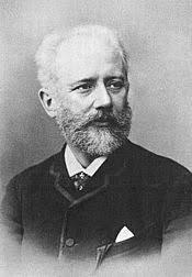<b>Tchaikovsky</b>: <b>Swan</b> Lake | Music Appreciation