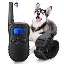 2019 waterproof pet dog car