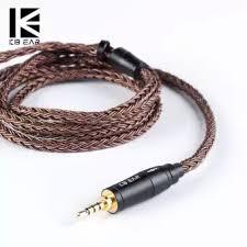 <b>KBEAR 16</b> Core Headphones Earphones Upgraded <b>Pure Copper</b> ...