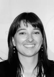 Alicia Berbiela nagore-ruiz-de-arbulo Nagore Ruiz de Arbulo - nagore-ruiz-de-arbulo