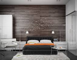 bedroom paneling ideas: wood wall design ideas resume format download pdf