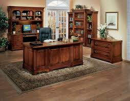 chic office ideas furniture dazzling executive office home office workstation traditional wooden executive office workstation amaazing riverside home office executive desk