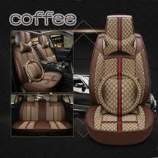 Seat Cushions <b>Car Seat Covers</b>   Interior Accessories - DHgate.com