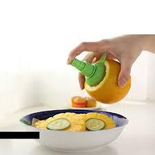 Lemon And Lime Kitchen Decor Lemon Spray Kitchen Tool Decor Home Ideas