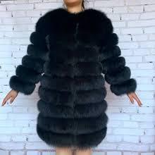Compare prices on <b>fox</b> fur <b>jacket</b> women – Shop best value <b>fox</b> fur ...