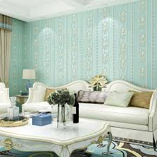 zones bedroom wallpaper: high class  httpsscontentcdninstagramcomt sxshe   n high class