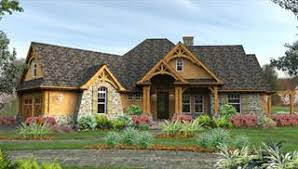 Best Selling House Plans  amp  Top Home Designs  amp  Floorplans by THDBest Selling House Plans