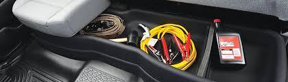 <b>Car Organizers</b> | <b>Storage</b> Cases, Consoles, Holders, Pods - CARiD ...