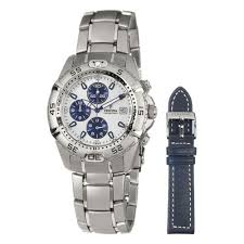 Наручные <b>часы Festina F16169</b>/<b>2</b> — купить в интернет-магазине ...