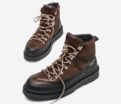 Каталог товаров INTERTOP – обувь, аксессуары, сумки, одежда ...