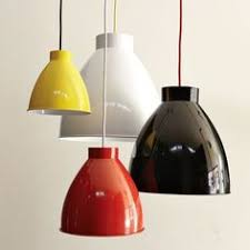 colorful shinning cheap pendant lighting polished finished different shapes color minimalist contemporary furnitures surprising cheap contemporary lighting