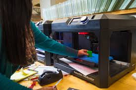 illinois wesleyan new entrepreneurship program focuses on students majoring in design technology and entrepreneurship will gain familiarity basic scientific concepts useful for product design the creative