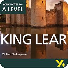 king lear a level a level essay writing wizard king lear a level essay wizard