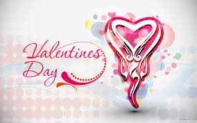 Image result for valentine day picture in hd