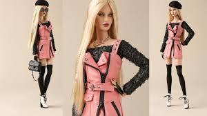 fashion royalty nu face mad love rayna doll review integrity fashion royalty nu face mad love rayna doll review integrity toys