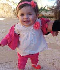 اجمل اطفال images?q=tbn:ANd9GcS