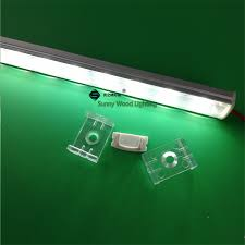 <b>2pcs</b>/lot 12V 50cm led bar <b>light</b> ,7W 5630 flat rigid strip ,led linear ...