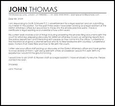 Examples Of Recommendation Letters For Nursing School Cover Cover Letter Templates