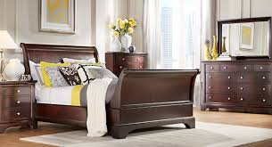 queen bedrooms king bedrooms bedroom furniture pictures
