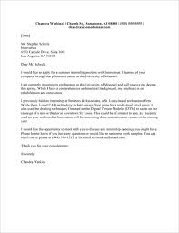 writing a good cover letter tips for writing structuring how to write a good covering letter
