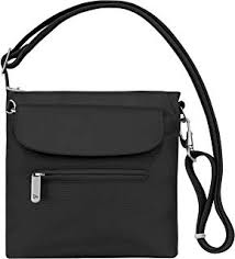<b>Women Messenger Bags</b> | Amazon.com