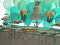 500+ <b>Birthday</b> - <b>Boy</b> ideas in 2020 | birthday, birthday parties ...