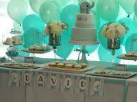 500+ Best <b>Birthday</b> - <b>Boy</b> images in 2020 | <b>birthday</b>, <b>boy</b> birthday ...