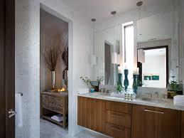 pendant lights bathroom vanity home hgtv bathroom lighting bathroom vanity pendant