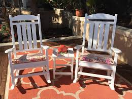 patio table chair sets reasons patio furniture further polywood outdoor dining sets patio furniture