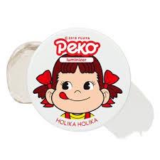 Holika Holika [Sweet Peko Edition] Peko Milky Jelly ... - Amazon.com