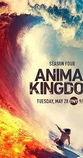 Animal Kingdom (TV Series 2016– ) - IMDb