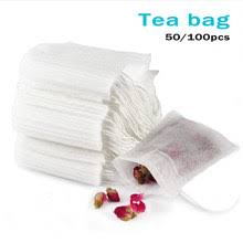 Compare prices on <b>Bamboo</b> Leaf Tea – Shop best value <b>Bamboo</b> ...