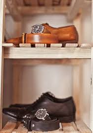 18 Best A Gentlemen's life images | <b>Man</b> fashion, <b>Man</b> style, Dress ...