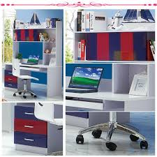 ae home furniture model 6350 1 set set big boy furniture big boys furniture