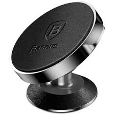 Магнитный <b>держатель Baseus Small Ears</b> Series Vertical Magnetic ...