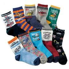 Detail Feedback Questions about <b>10 Pairs</b> / <b>Lot</b> Children Boys Socks ...