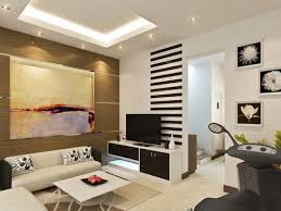 nice modern living rooms:  bed rug desk cupboard nice decoration ideas for living room walls