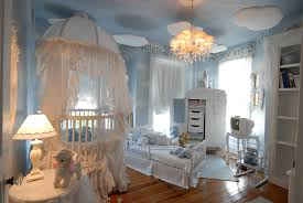 baby girl room ideas on a budget bedroom decoration decorating nursery ideas for girls baby nursery furniture white simple design