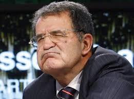di Vincenzo Pascale. L'ex presidente del Consiglio e fondatore dell'Ulivo Romano Prodi ha tenuto presso l'Istituto italiano di Cultura di New York, ... - prodi_pensiero
